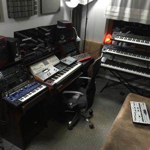 mix mastering online