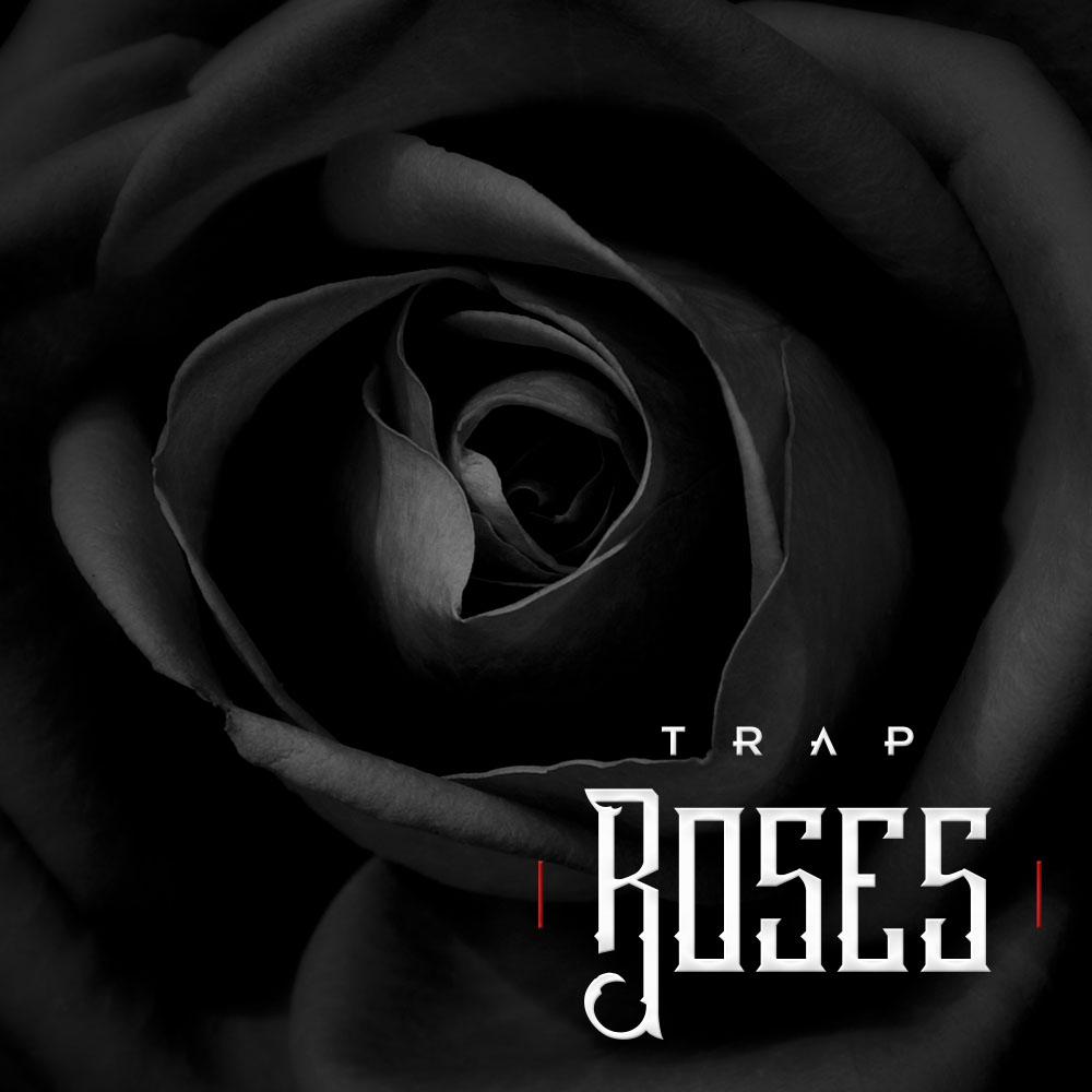 trap kits