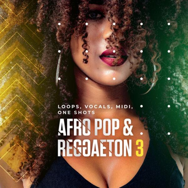 reggaeton loops