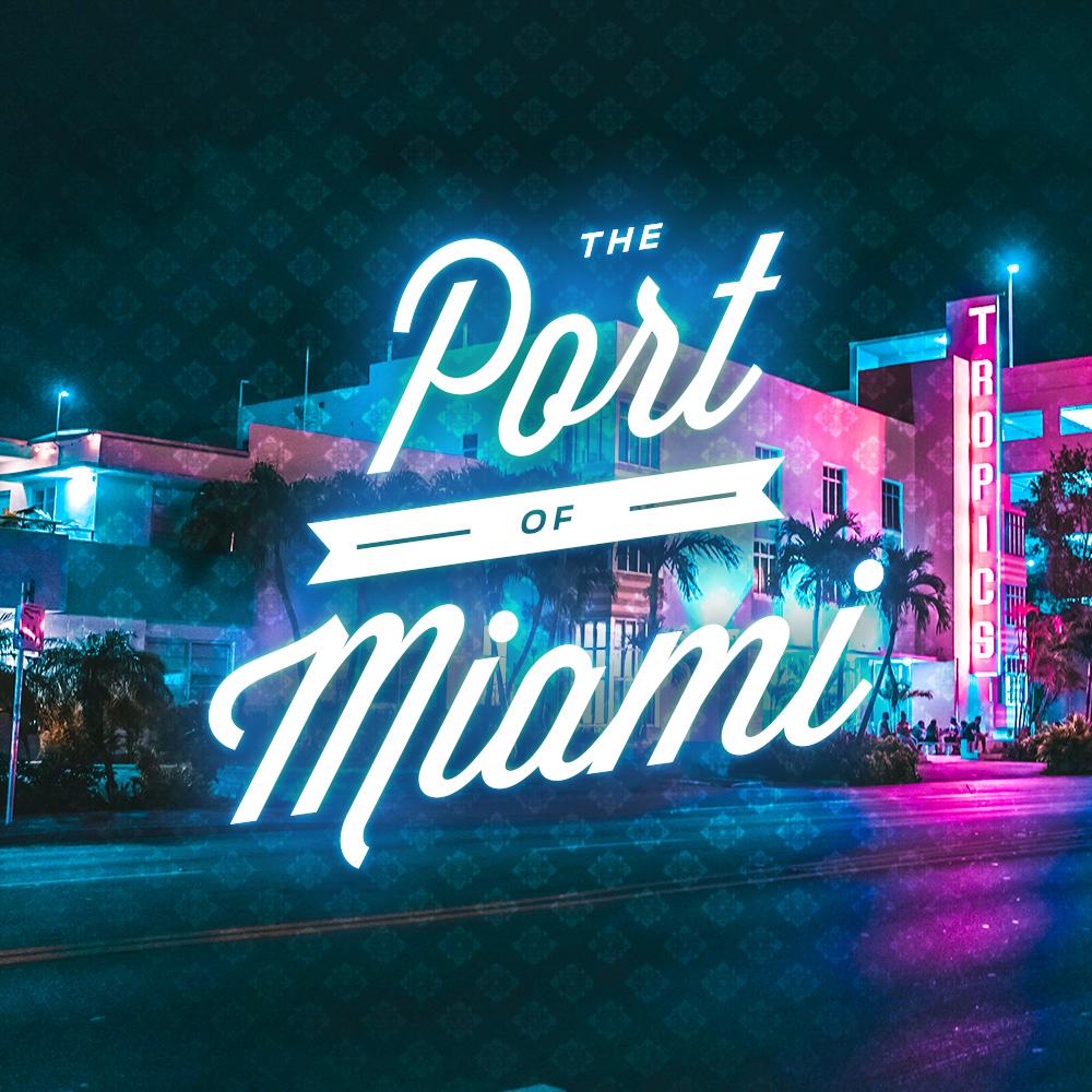 rick ross port of miami zip download