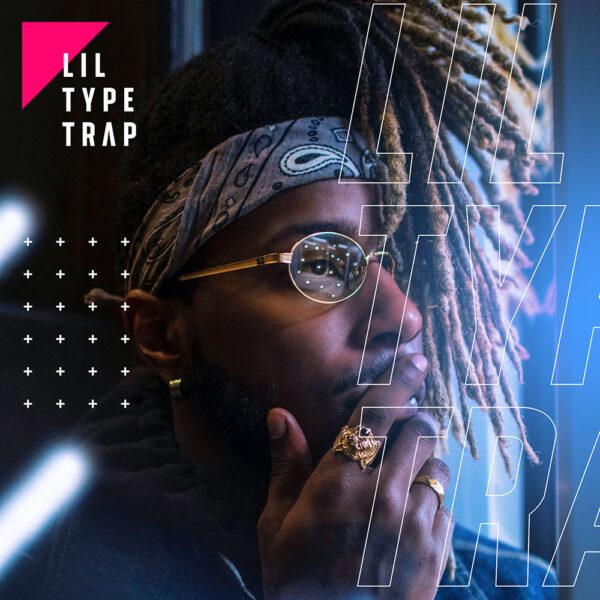 trap loops